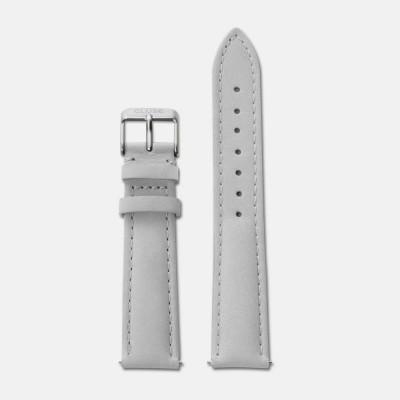 Bracelet cuir Cluse