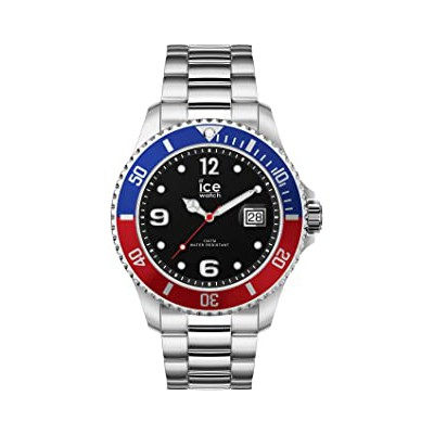 Montre Ice Watch 016547