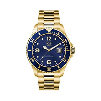 Montre Ice Watch 016762