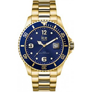 Montre Ice Watch 016762