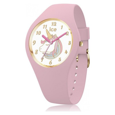 Montre Ice Watch 016722
