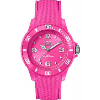 Montre Ice Watch 014230