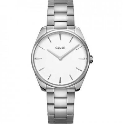 Monte Cluse CW0101212003 - Féroce - 36 mm -