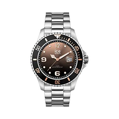 Montre Ice Watch 016768