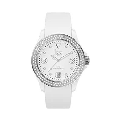 Montre Ice Watch 017231