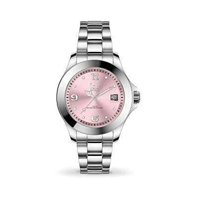 Monte Ice Watch 017320