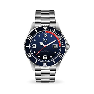 Montre Ice Watch 017324