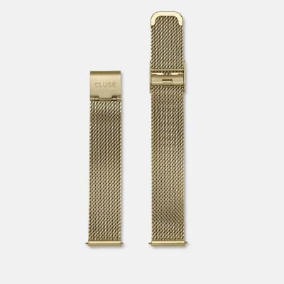Bracelet métal Cluse - 16mm -