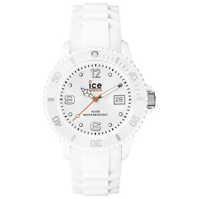 Montre Ice Watch 000134