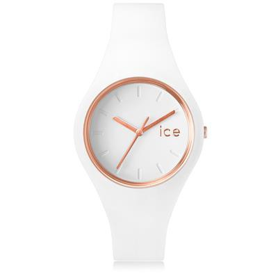 Montre Ice Watch 000973