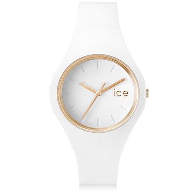 Montre Ice Watch 000981