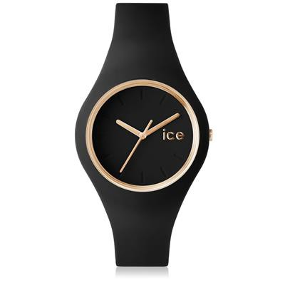 Montre Ice Watch 000982
