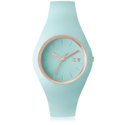 Montre Ice Watch 001068