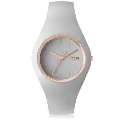 Montre Ice Watch 001070