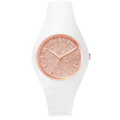 Montre Ice Watch 001350