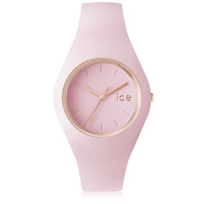 Montre Ice Watch 001069