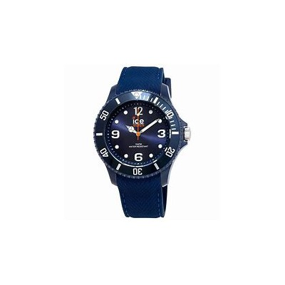 Montre Ice watch 007266
