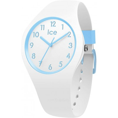 Montre Ice Watch 014425