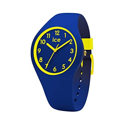 Montre Ice Watch 014427