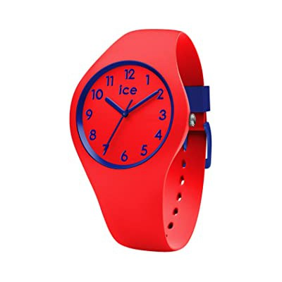 Motre Ice Watch 014429
