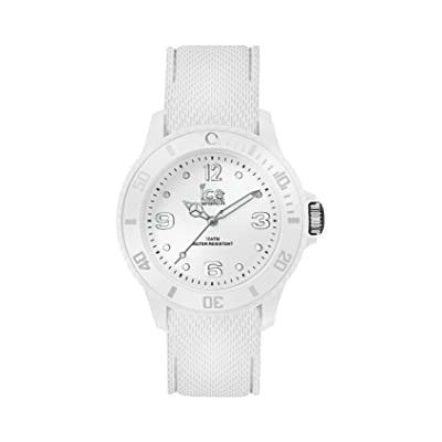 Montre Ice Watch 014577