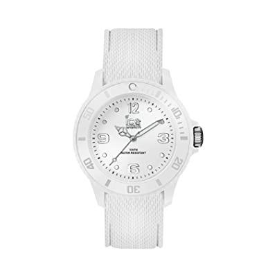 Montre Ice Watch 014581