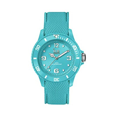 Montre Ice Watch 014763