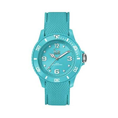 Montre Ice Watch 014764