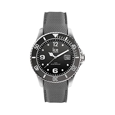 Montre ice Watch 015772