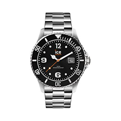 Montre Ice Watch 016031