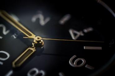 Quelle montre choisir ? Nos conseils